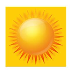 Heuteat  Österreich  Wetter